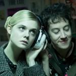お家ライフを充実させる今週のおすすめ映画 #01『パーティで女の子に話しかけるには』