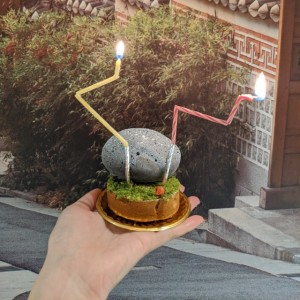 フランス菓子がブーム中!? 韓国で人気なスイーツ店をご紹介–韓国HOT NEWS 『COKOREA MANIA』 vol.189