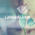 LiP SERVICE #46