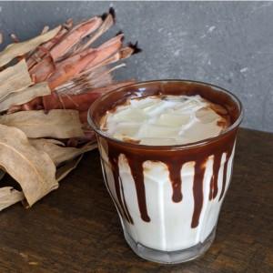 タルゴナコーヒーの次はこれ! 韓国カフェドリンクのレシピをご紹介–韓国HOT NEWS 『COKOREA MANIA』 vol.194