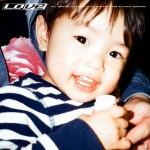 トラックメイカー Yohji Igarashiが約2年半ぶりとなるEP『LOVE』をリリース!