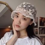 この夏ファッションを楽しみたい! 韓国のトレンドアイテムをピックアップ–韓国HOT NEWS 『COKOREA MANIA』 vol.192