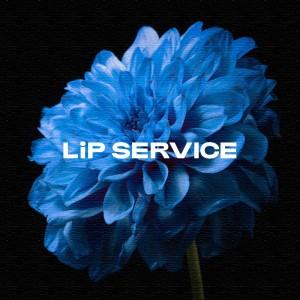 LiP SERVICE #52