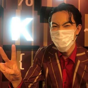マダム・タッソー東京がチケット1,000円OFFのキャンペーンを期間限定実施!