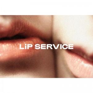 LiP SERVICE #56