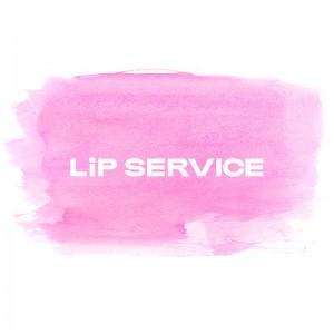 LiP SERVICE #54