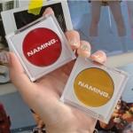 """""""血色感""""がキーワード! 韓国コスメブランドからクリームチークをピックアップ–韓国HOT NEWS 『COKOREA MANIA』 vol.198"""