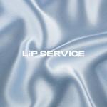 LiP SERVICE #58