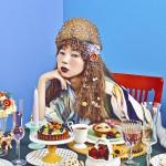 人気YouTuber あさぎーにょが手がけるブランド henteco popがpoppy tokyoにブランド名を変更し再始動!