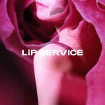 LiP SERVICE #60