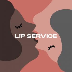 LiP SERVICE #65