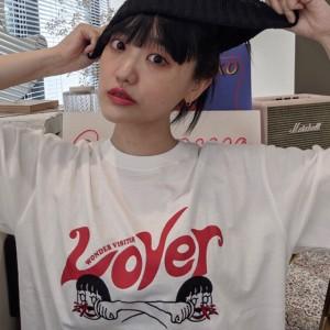何枚あってもまだ足りない! 韓国ブランドのビッグTシャツをピックアップ–韓国HOT NEWS 『COKOREA MANIA』 vol.208