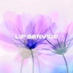 LiP SERVICE #62