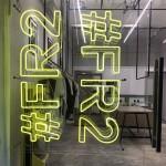 #FR2の海外初となる路面店がタイ・バンコクにオープン!
