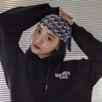 秋ファッションを楽しむ準備はできた? 韓国の最旬トレンドアイテムをピックアップ–韓国HOT NEWS 『COKOREA MANIA』 vol.212