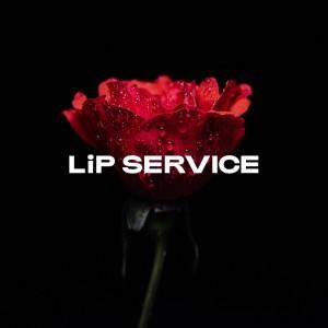 LiP SERVICE #66