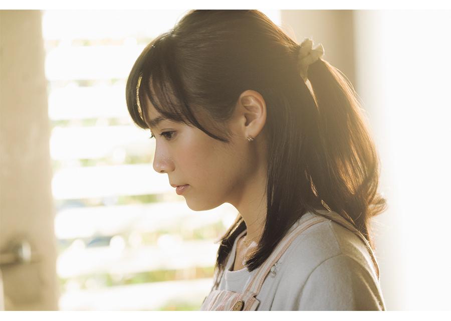 大倉忠義×成田凌が織りなすラブストーリー『窮鼠はチーズの夢を見る』