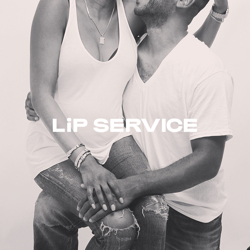 LiP SERVICE #67