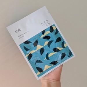 残暑はこれで乗り切って! すっきり爽やかなミント系スキンケアコスメをご紹介–韓国HOT NEWS 『COKOREA MANIA』 vol.210