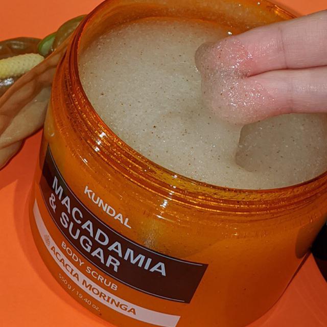 お肌の乾燥対策してる? 韓国コスメブランドのボディケアをピックアップ–韓国HOT NEWS 『COKOREA MANIA』 vol.216