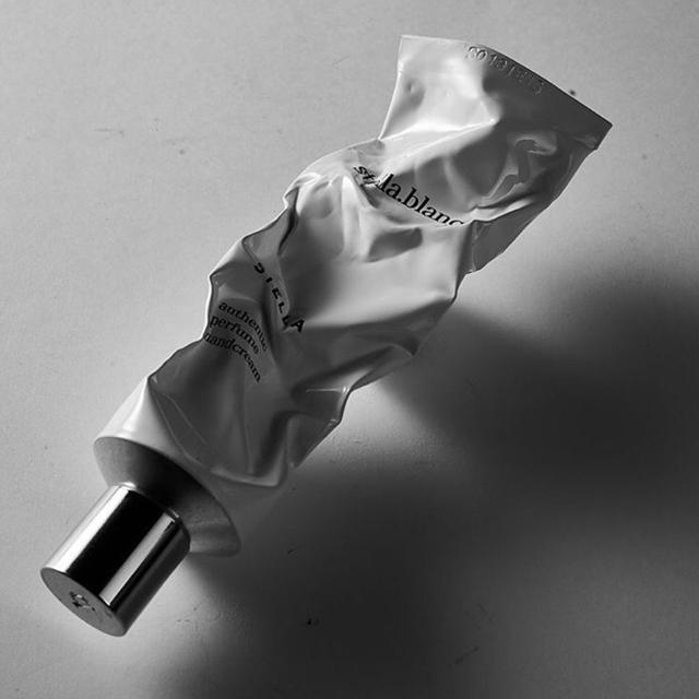 キレイは手もとから♡ 乾燥対策の必需品のハンドクリーム&完成予防のハンドジェルをピックアップ–韓国HOT NEWS 『COKOREA MANIA』 vol.221