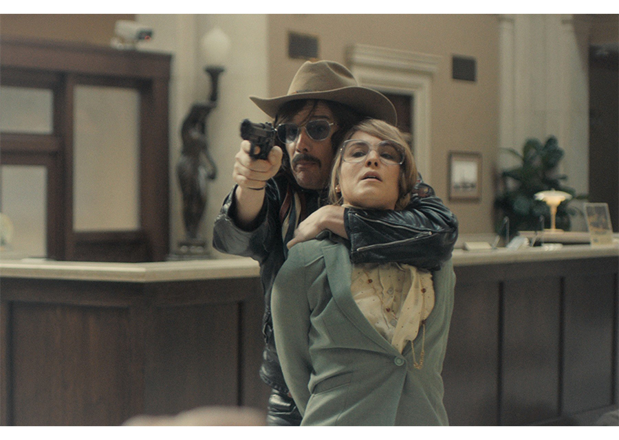 あの言葉の語源となった銀行強盗事件『ストックホルム・ケース』