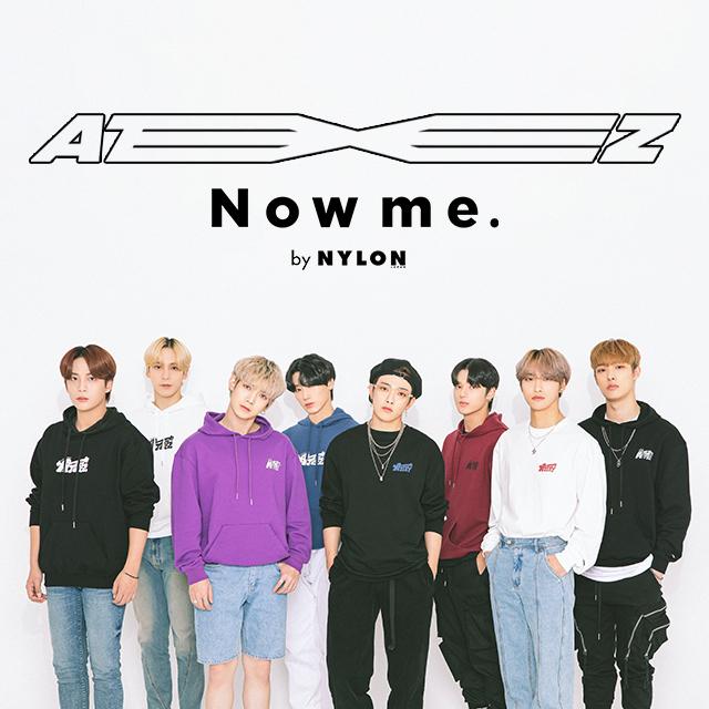 韓国の人気ボーイズグループ ATEEZとのコラボアイテムが発売♡