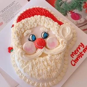今年のクリスマスはどうする? 韓国で話題の人気ケーキを一挙大公開!–韓国HOT NEWS 『COKOREA MANIA』 vol.223