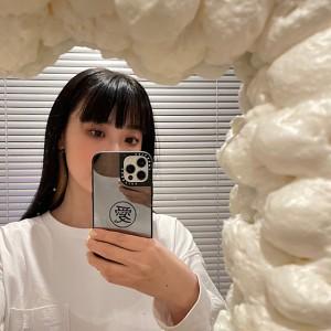今年の年越しはステイホーム! おうちで韓国トレンドを楽しんで–韓国HOT NEWS 『COKOREA MANIA』 vol.226