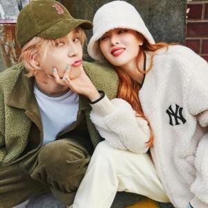 今年のトレンドを大予想! 今韓国で人気なものって?–韓国HOT NEWS 『COKOREA MANIA』 vol.227