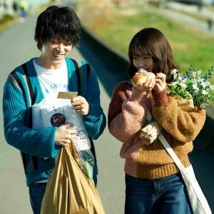 菅田将暉&有村架純共演のラブストーリー『花束みたいな恋をした』