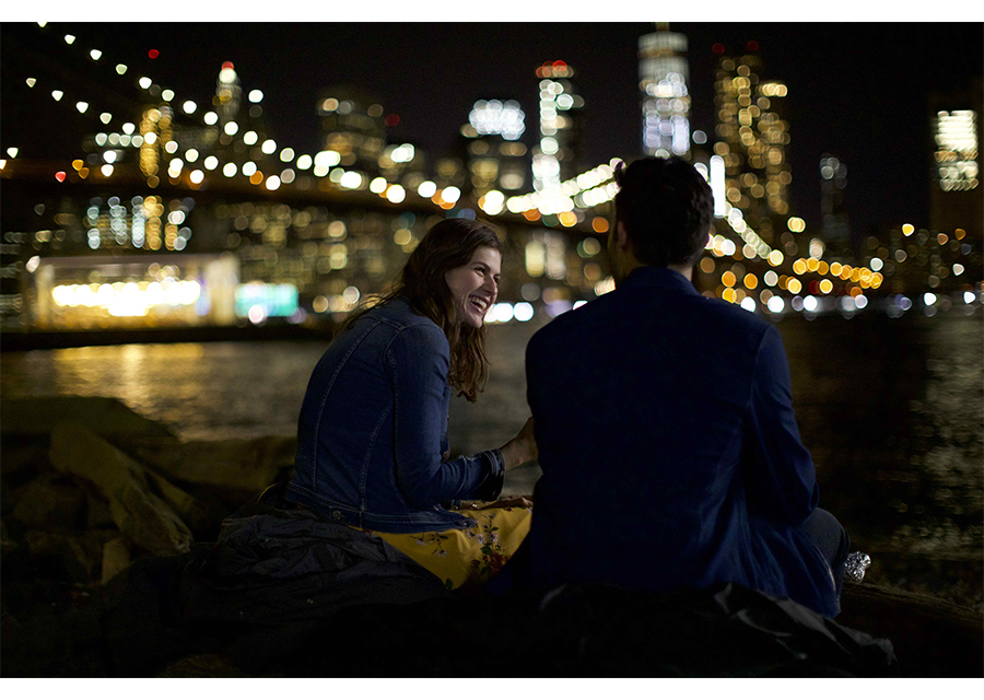 最悪の出会いから恋が始まる!?『エマの秘密に恋したら』