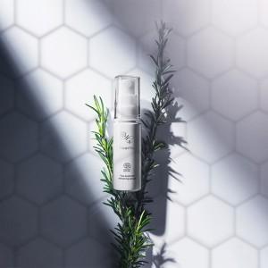HONEYROAからナチュラル発想の薬用美白美容液が発売