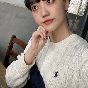 韓国通はチェック必須!! 最新ファッショントレンドをご紹介–韓国HOT NEWS 『COKOREA MANIA』 vol.233