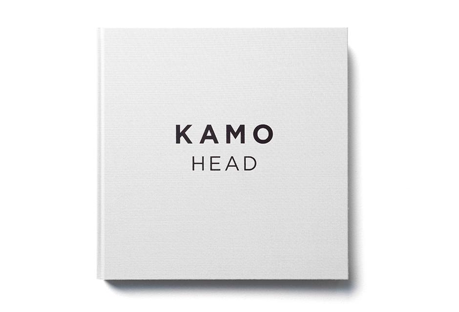 世界で活躍したヘア&メイクアップアーティスト 加茂克也が綴る作品集が発売