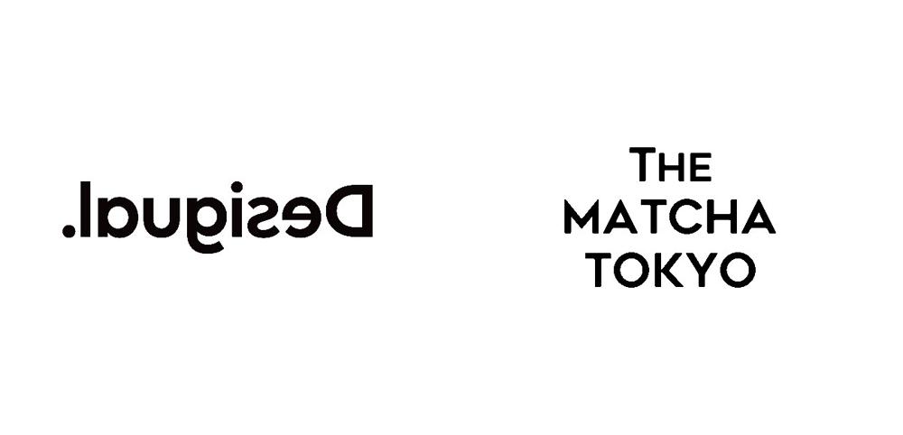 デシグアルストア原宿にてTHE MATCHA TOKYO期間限定オープン!