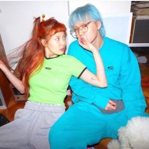 夏に向けて買い足して! 今年も韓国ブランドのTシャツを要マーク–韓国HOT NEWS 『COKOREA MANIA』 vol.243