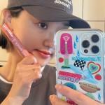 スマホまでおしゃれにアップデート! 韓国のITなスマホケースをご紹介–韓国HOT NEWS 『COKOREA MANIA』 vol.244