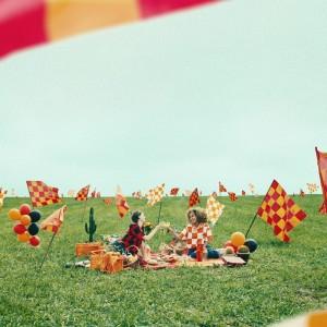 VANS × BEAMS BOYによるスペシャルコラボ第3弾が発売!