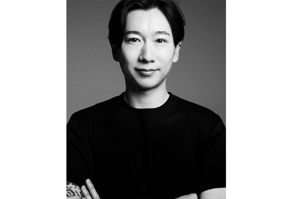 RMKの新クリエイティブディレクターにYUKIが就任!