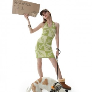 ワードローブに追加して夏を先取り♡ 韓国ファッションの2021年サマーコレクション–韓国HOT NEWS 『COKOREA MANIA』 vol.247