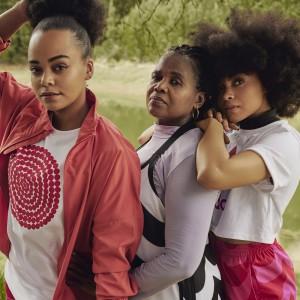 adidasとMarimekkoの初コラボレーションコレクションがローンチ!