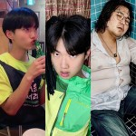 SNSでよく見かけるこの人は!? 韓国で今注目を集めるSNSスターをピックアップ–韓国HOT NEWS 『COKOREA MANIA』 vol.249