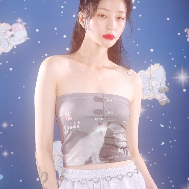 今年の夏ファッションの決め手は? 韓国ファンションでおさえておくべきキーワードをピックアップ–韓国HOT NEWS 『COKOREA MANIA』 vol.255