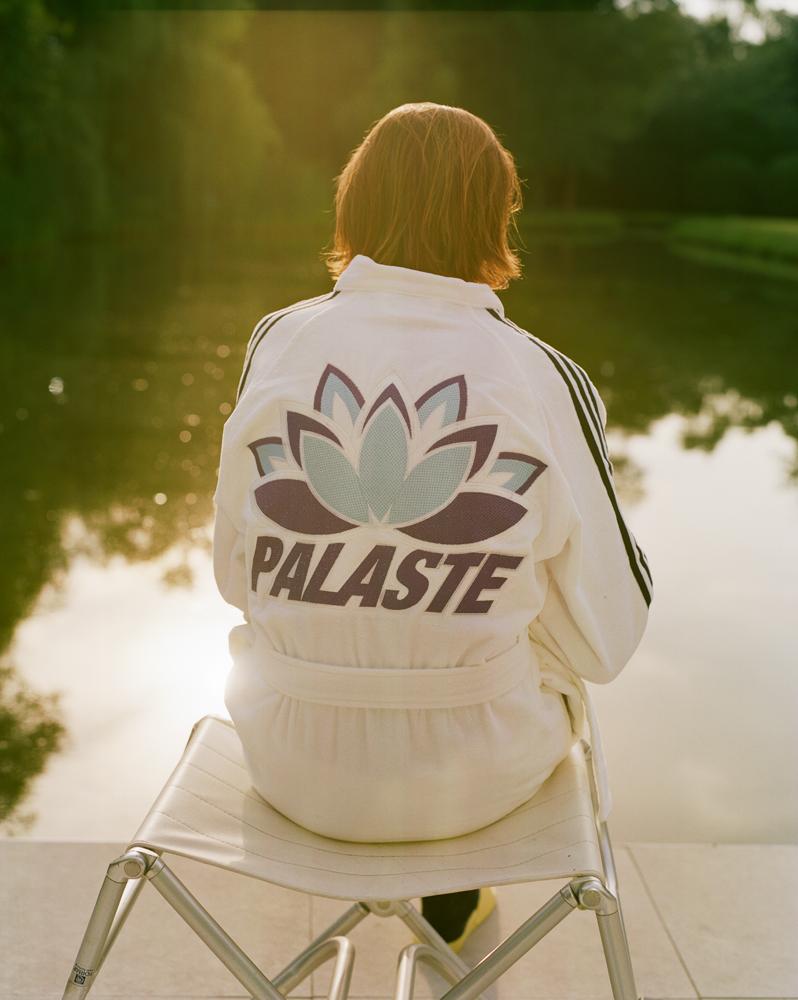 PALACE × adidasの最新コラボレートコレクション『PALACE adidas PALASTE』が発売開始!