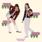 見逃せないトレンドラッシュ! 韓国ブランドでゲットすべきものとは?–韓国HOT NEWS 『COKOREA MANIA』 vol.264