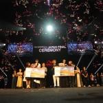 世界最大級のヘアデザインコンテスト『WELLA TREND VISION AWARD 2021 THE FINAL』が開催!