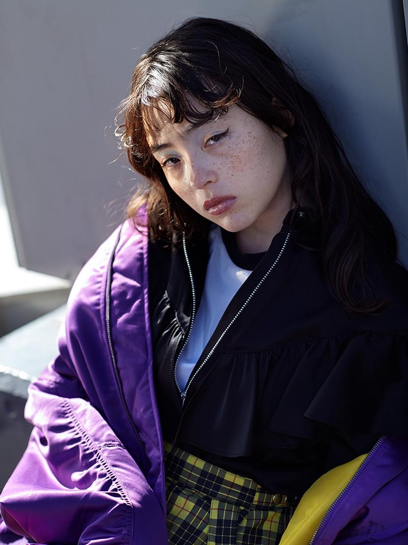 モトーラ世理奈の画像 p1_30